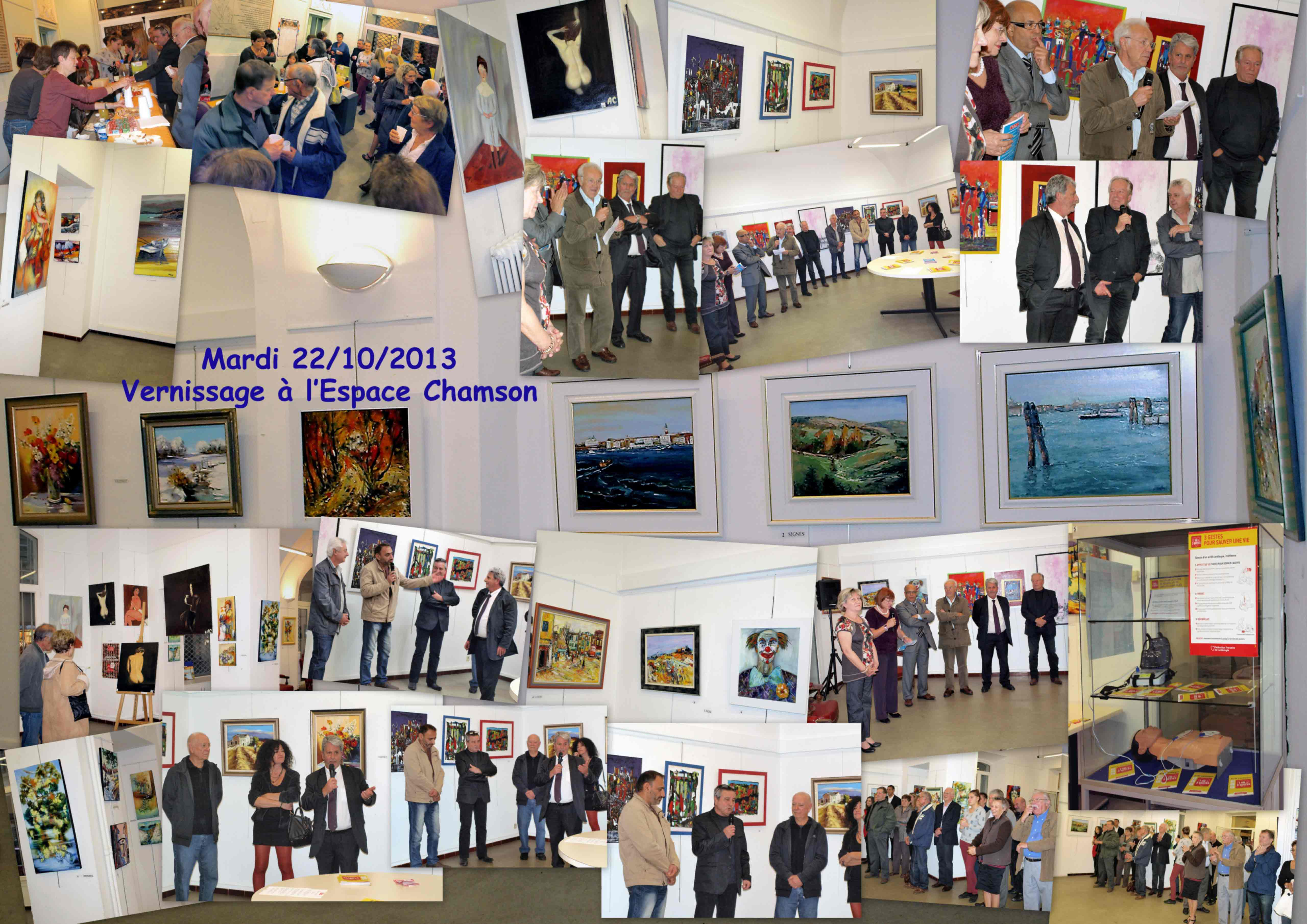 2013-35-CS-Vernissage-EC-w