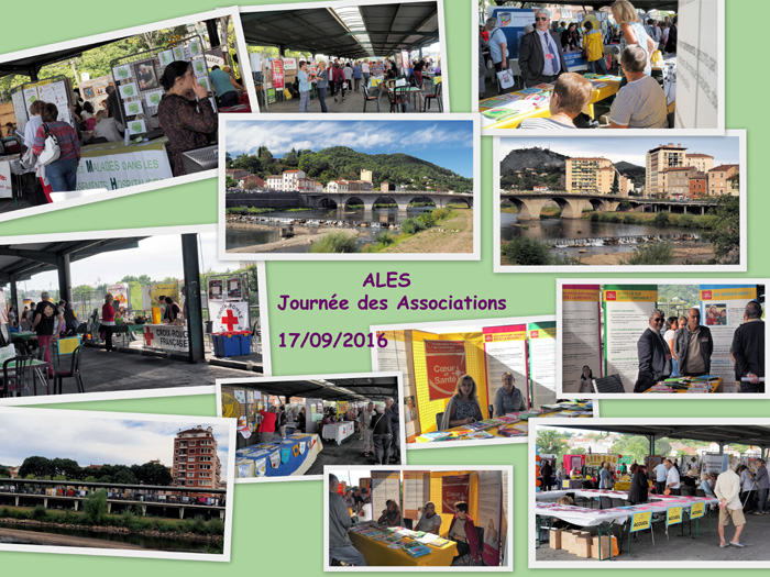 2016 44 Journe des Associations n w