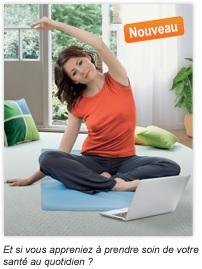 l 39 assurance maladie au service du coeur. Black Bedroom Furniture Sets. Home Design Ideas
