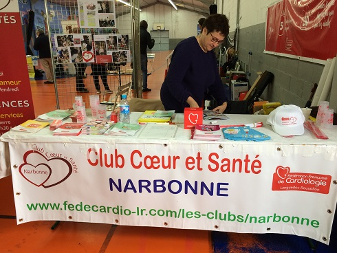 pdc narbonne 2