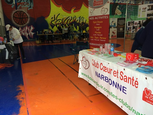 pdc narbonne 1