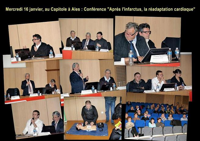 2013-03-Confrence Capitole-w