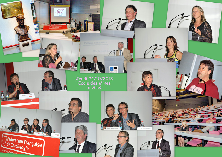 2013-36-Conference EMA-w