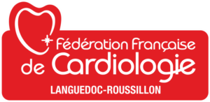 Fédération Française de Cardiologie Languedoc Roussillon
