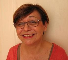 Vanina Faure-Brac